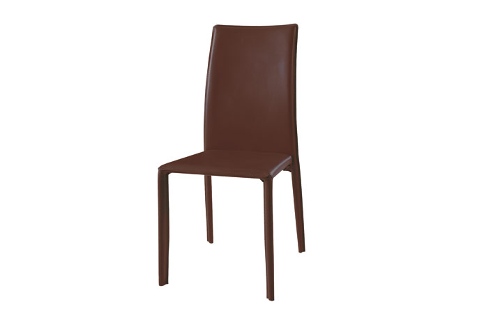 Silla de comedor en oferta outlet de muebles for Sillas para salon baratas
