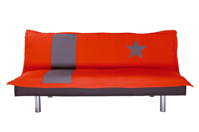 Comprar sofa cama barato america 39 s best lifechangers for Sofas baratos mallorca