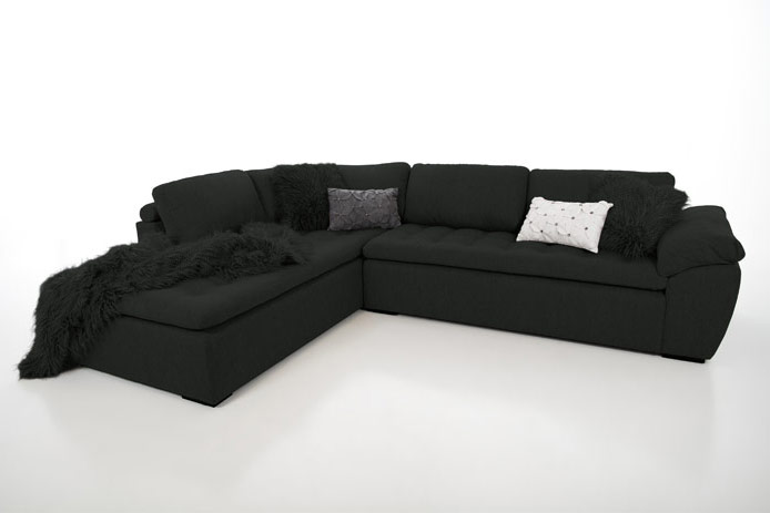 sof chaise longue barato outlet de muebles. Black Bedroom Furniture Sets. Home Design Ideas
