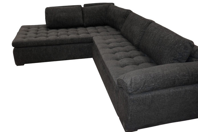 Sof chaise longue barato outlet de muebles for Sofas de rinconera baratos