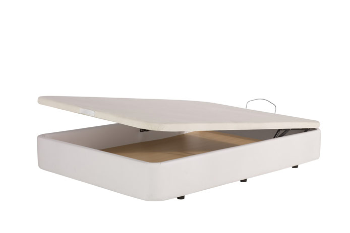 canap abatible barato outlet de muebles