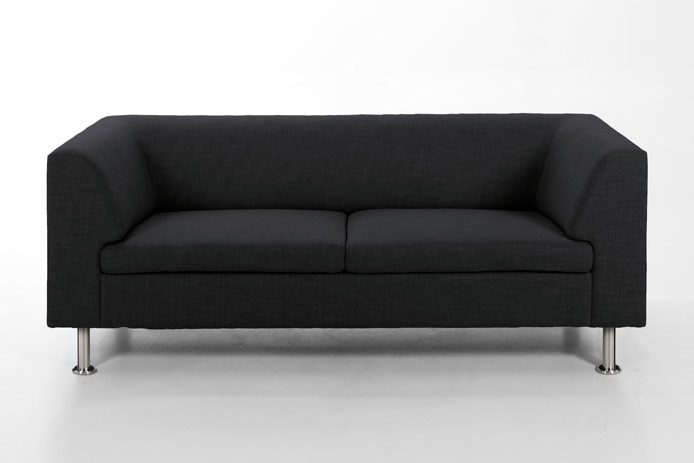 sof barato de dise o outlet de muebles On sofas diseno outlet online