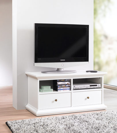 Ikea Muebles Para Tv - Ideas De Disenos - Ciboney.net