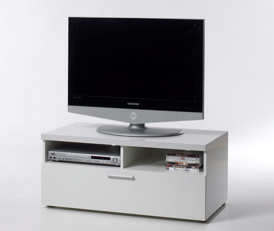 Mesa de tv barata outlet de muebles for Muebles de tv baratos