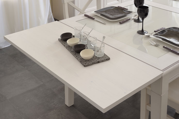 Extensible para mesa Elise | Outlet de muebles