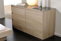 Comoda dormitorio outlet