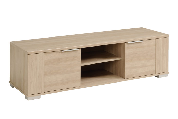 Mesa de tv moderna barata | Outlet de muebles