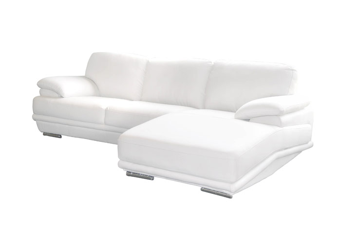 Sofas chaise longue baratos 1 sof s chaise longue baratos for Chaise longue individual barato